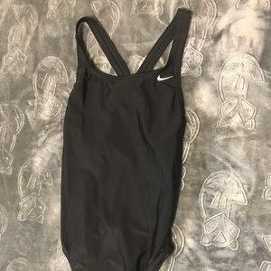 Other - Nike Swimsuit
